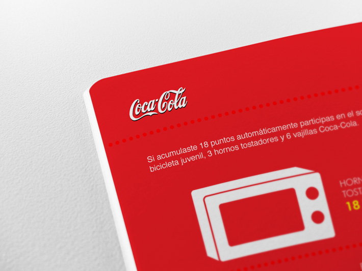 coca-cola-loyal-customer-03