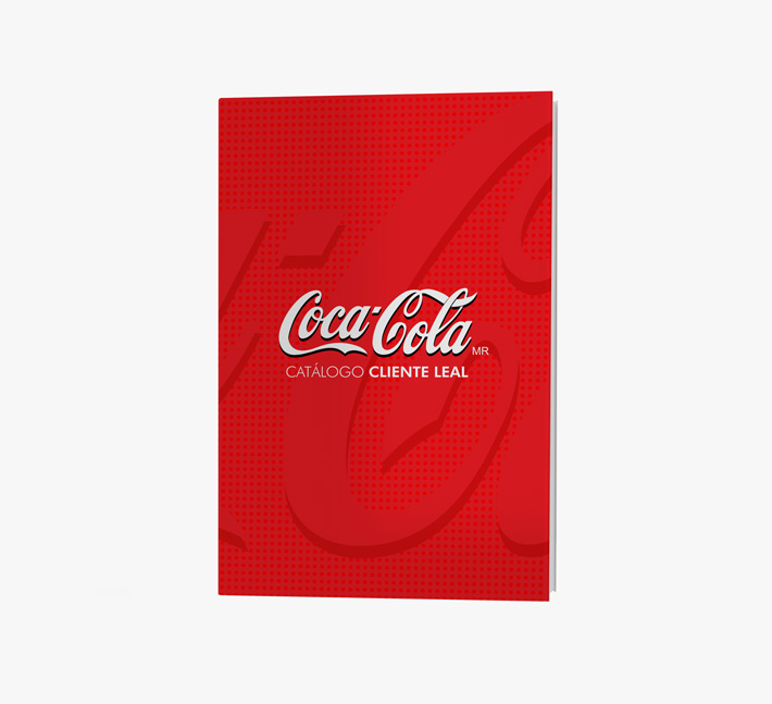 coca-cola-loyal-customer-cover