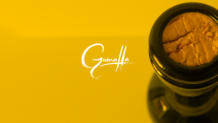 gumalla-wine-identity-proposal-05