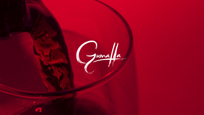 gumalla-wine-identity-proposal-06