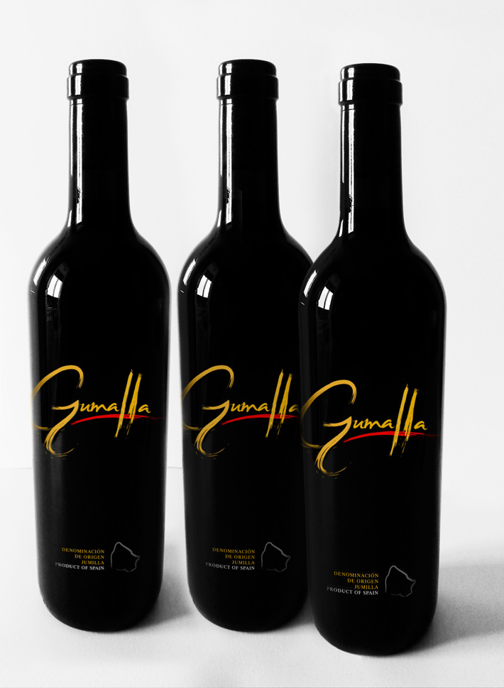 gumalla-wine-identity-proposal-bottle-07