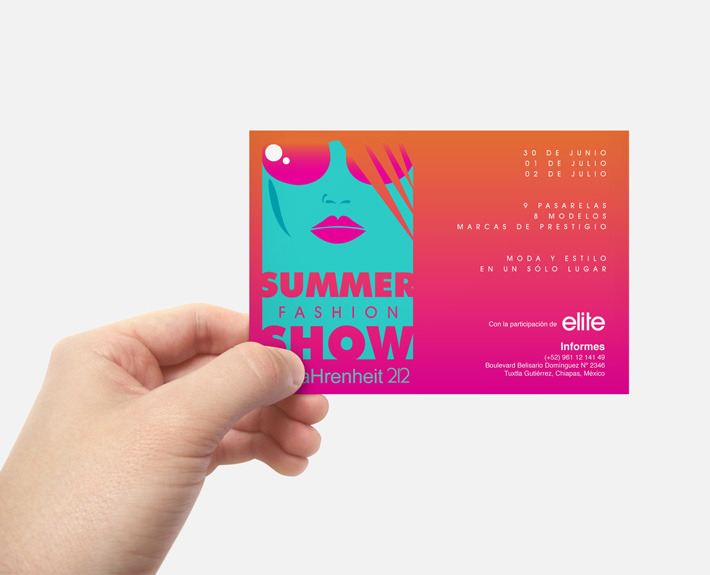 summer-fashion-show-flyer-design