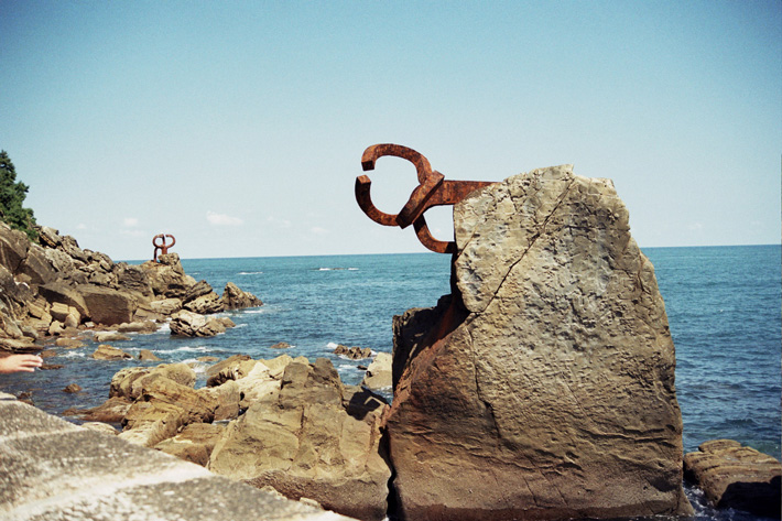 suri-photography-peine-vientos-chillida